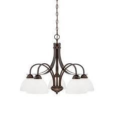 Image of hanging light